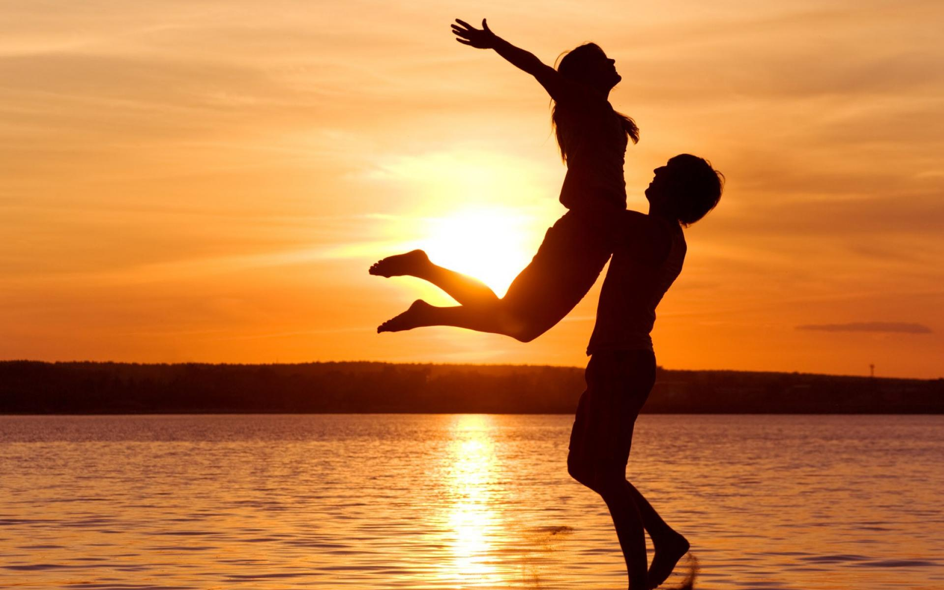 Why You Need Confidence in God to Have a Healthy Relationship