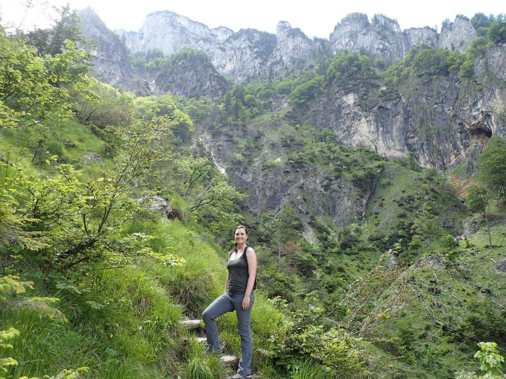 austrian-alps-dopplersteig-hike-sound-of-music