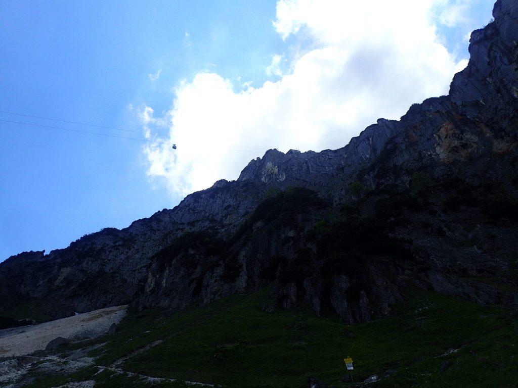 untersburg-cable-car-austria