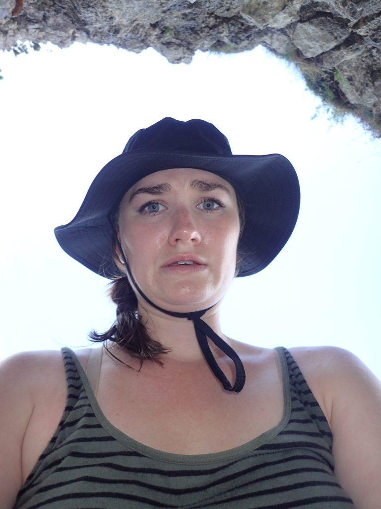 rachel-untersburg-mountain-nervous