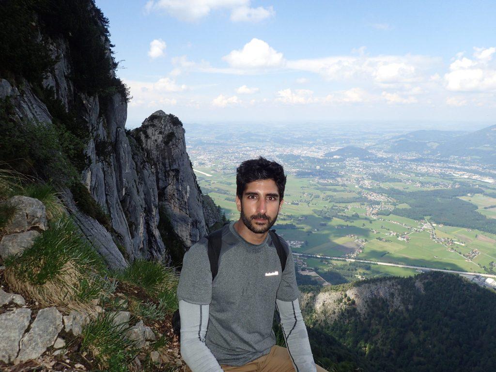 salzburg-austria-untersburg-hike