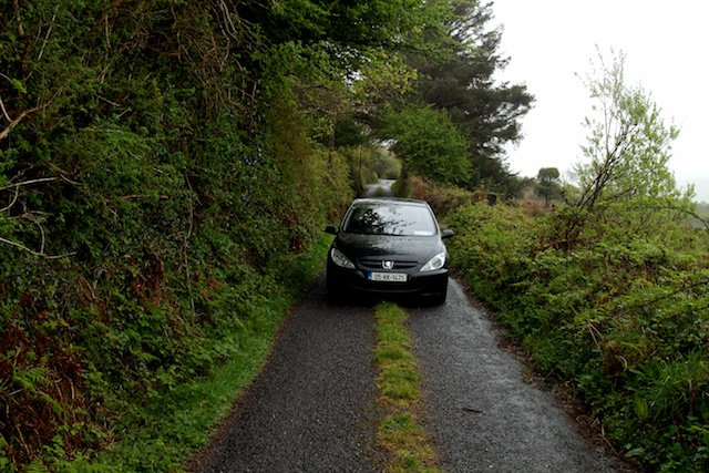 ireland-road-car-narrow