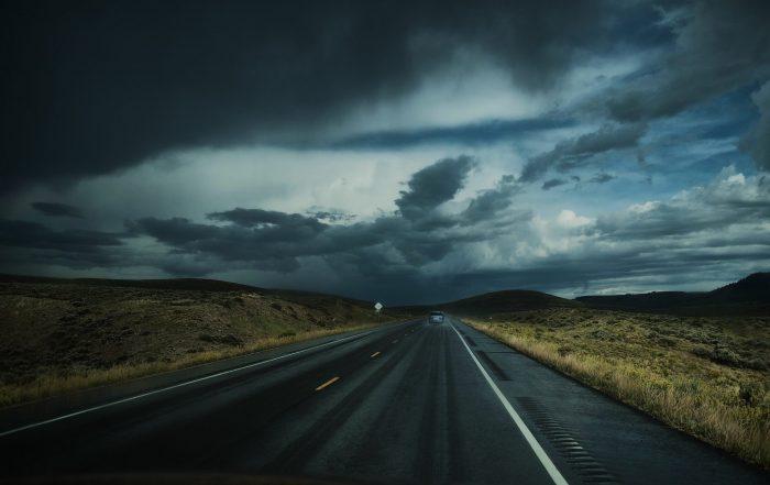 rush-ahead-of-god