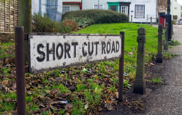 shortcut-personal-spiritual-growth