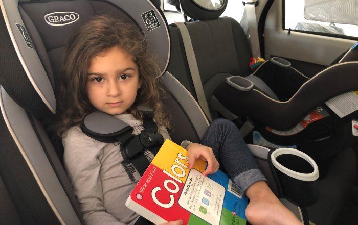 sad-maya-in-car-seat