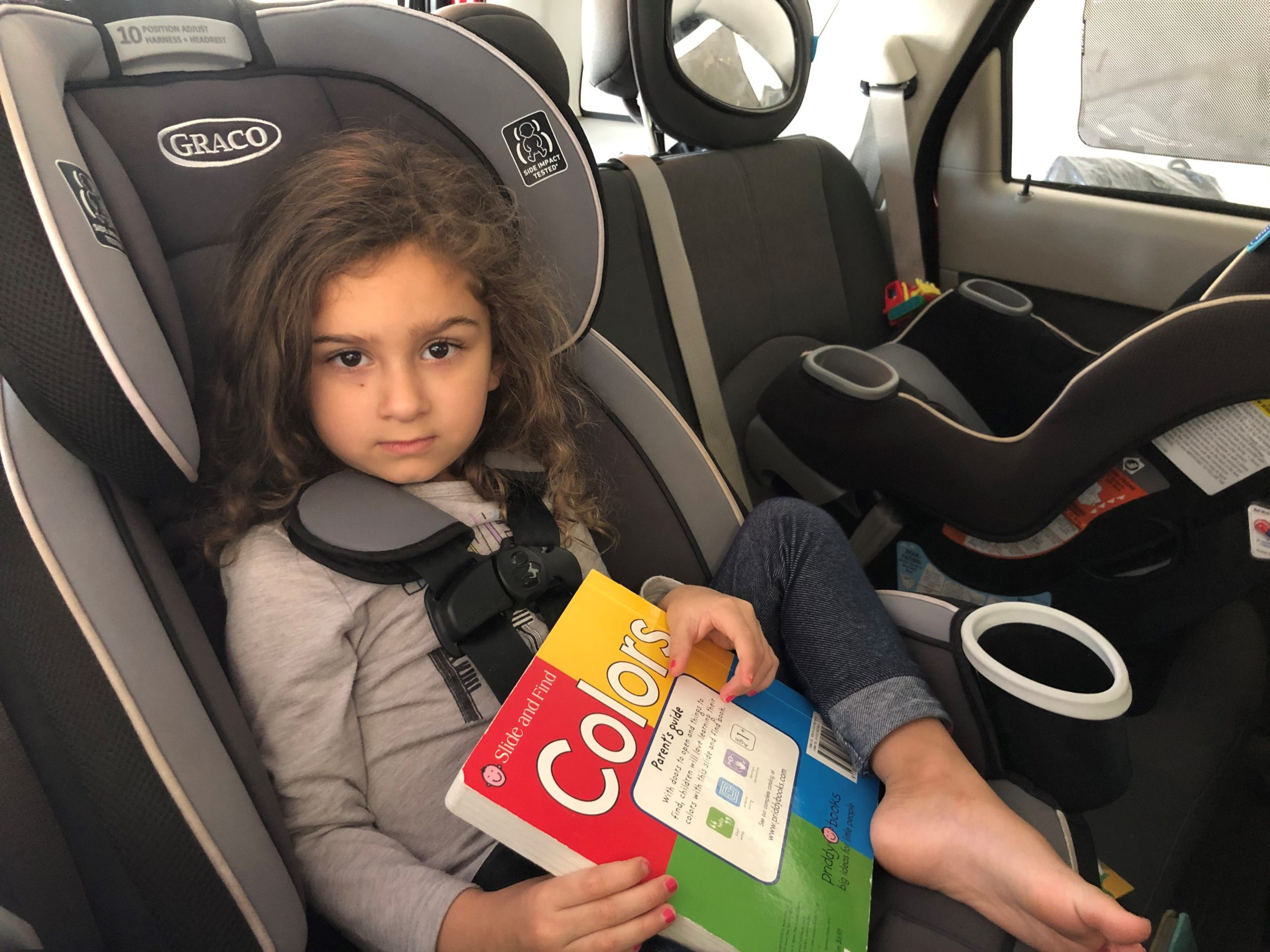 sad-maya-in-car-seat