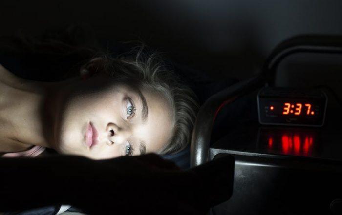 cant-sleep-at-night
