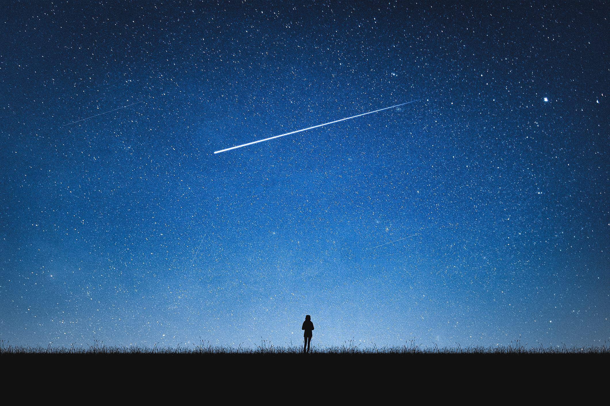 wishing-my-life-away