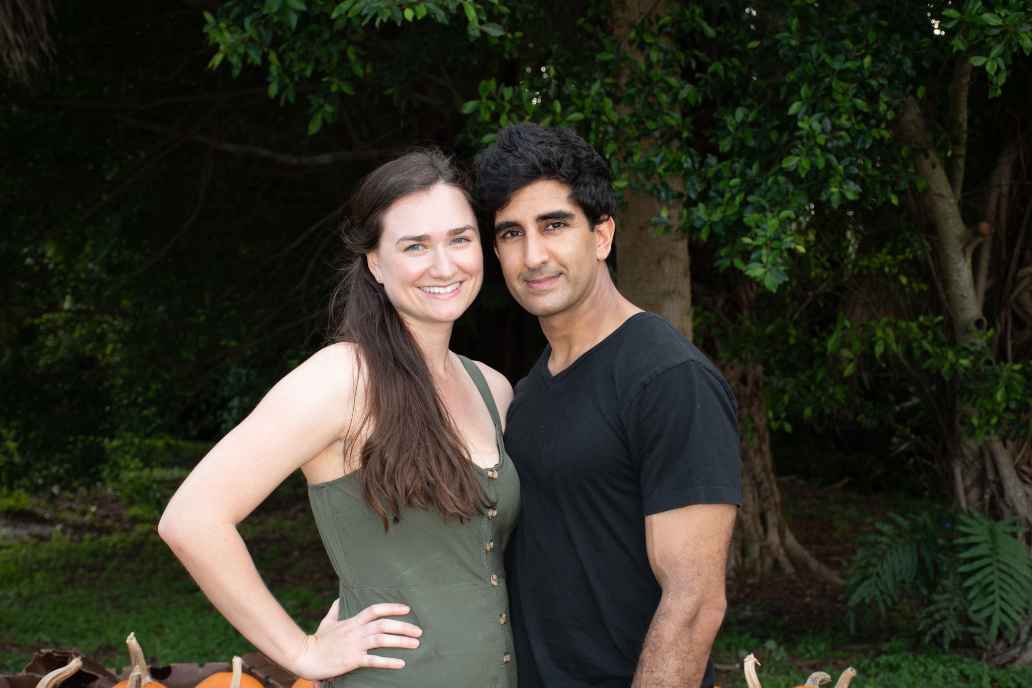 six-years-of-marriage-rachel-sameer